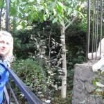 Зоопарк 170