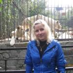 Зоопарк 171
