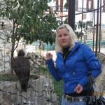 Зоопарк 219