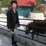 Зоопарк 227