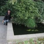 Зоопарк 430
